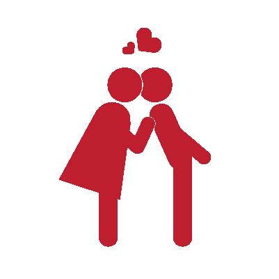 Sexual Wellbeing - Chiniese Remedies