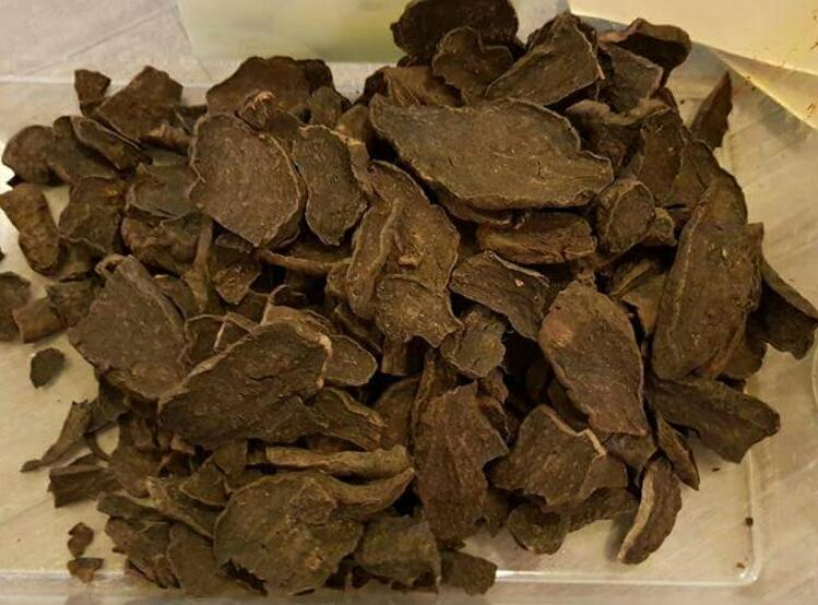 He Shou Wu Chinese Herbs Dragonstyle Dublin
