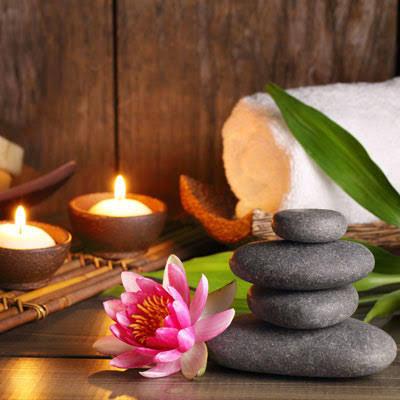 Holistic and Massage Treatment